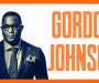 Gordon Johnson: The Unplugging of Solar Power