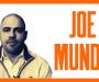 Joe Munda: MiMedx and its CEOs Conviction