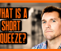 What is a Short-Squeeze?