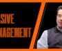 Evasive Management