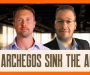 Did Archegos Sink The Ark?