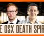 GSX Techedu Death Spiral