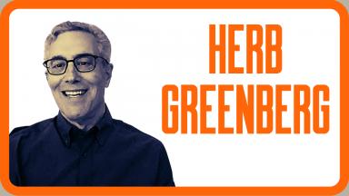 herb-greenberg