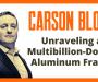 Unraveling a Multibillion-Dollar Aluminum Fraud